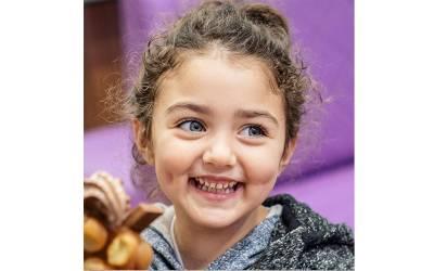 دنیا کی سب سے پیاری بچی میں کورونا وائرس کی خبروں کی حقیقت سامنے آگئی
