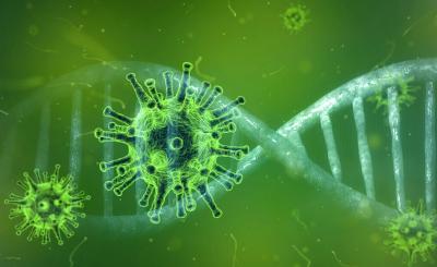 کورونا وائرس سے امریکہ میں ایک ہی روز کتنی ہلاکتیں ہوئیں اور متاثرہ افراد کی تعداد کتنی ہو گئی ہے؟ تشویشناک خبر آ گئی