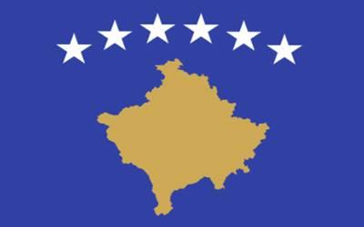 کورونا وائرس نے یورپی ملک کی حکومت کا تختہ الٹ دیا ،حیران کن خبر آگئی