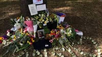نیوزی لینڈ کے شہر کرائسٹ چرچ کی مساجد میں قتل عام کرنے والے حملہ آور نے اعتراف جرم کرلیا
