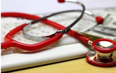 ینگ ڈاکٹر بلوچستان کا حفاظتی کٹس نہ ملنے پر احتجاج،ایم ایس اور ڈپٹی کے دفاتر کو تالے لگا دیئے