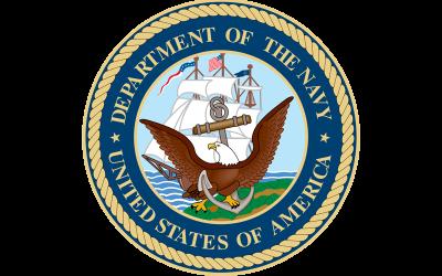 امریکی بحریہ کے ذمہ دار کو بے وقوف کہنے پر استعفیٰ دینا پڑا