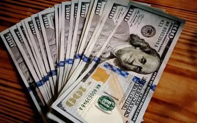 خود کورونا فنڈ قائم کرنے والے پاکستان کا سارک کورونا ایمرجنسی فنڈ کیلیے 30 لاکھ ڈالردینے کا اعلان