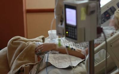 مریضوں کیلئے خوشخبری، پاکستان انجینئرنگ کونسل نے مقامی طور پر وینٹی لیٹرز کی تیاری کی اجازت دیدی