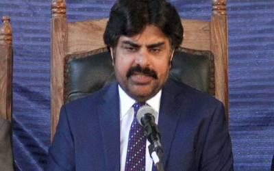 """""""ملک میں کورونا وفاقی حکومت کے ناقص انتظامات کی وجہ سے پھیلا""""کورونا کے معاملے پر وفاقی اور سندھ حکومت میں ٹھن گئی"""