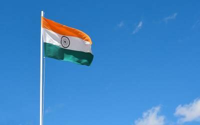 بھارت میں انتہا پسندوں نے کورونا وائرس کو مسلمانوں کو نشانہ بنانے کا بہانہ بنالیا، انتہائی افسوسناک خبر آگئی