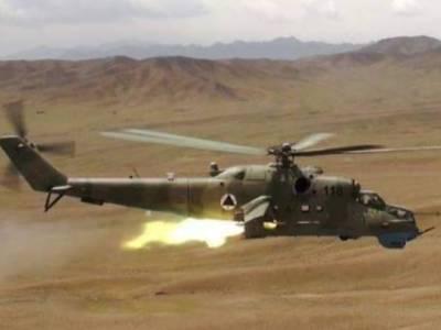 جنگجوؤں کے گھروں پر امریکی بمباری امن ڈیل سے متصادم ہے، افغان طالبان نے ٹرمپ کو خبردار کر دیا