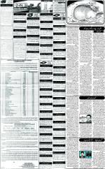 ادارتی صفحہ 2