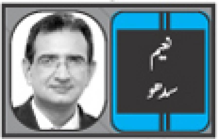 عمران خان اور ان کی تحریک انصاف