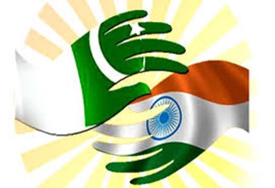 پاک بھارت تعلقات، تین اہم خبریں، دو اچھی، ایک تشویش ناک!