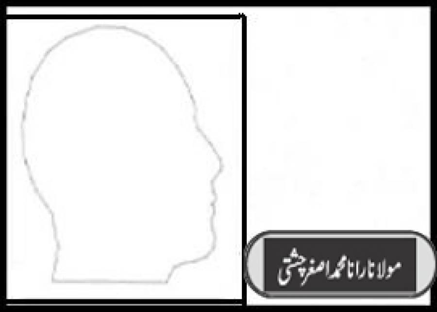 حضرت پیر سید شبیر حسین شاہ ؒ حافظ آبادی