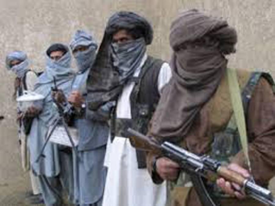2013ءمیں دہشت گر دی میں 3000سے زائد افراد پاکستان میں ہلاک ہوئے