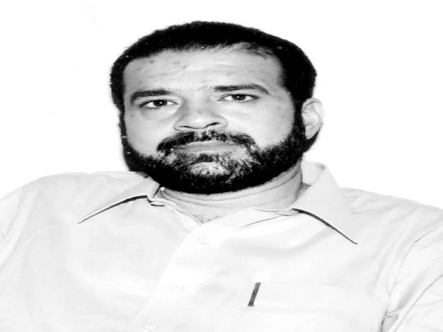 سراج الحق کے آنے سے جماعت اسلامی کے کارکن بیدار ہو گئے،محمود الاحد