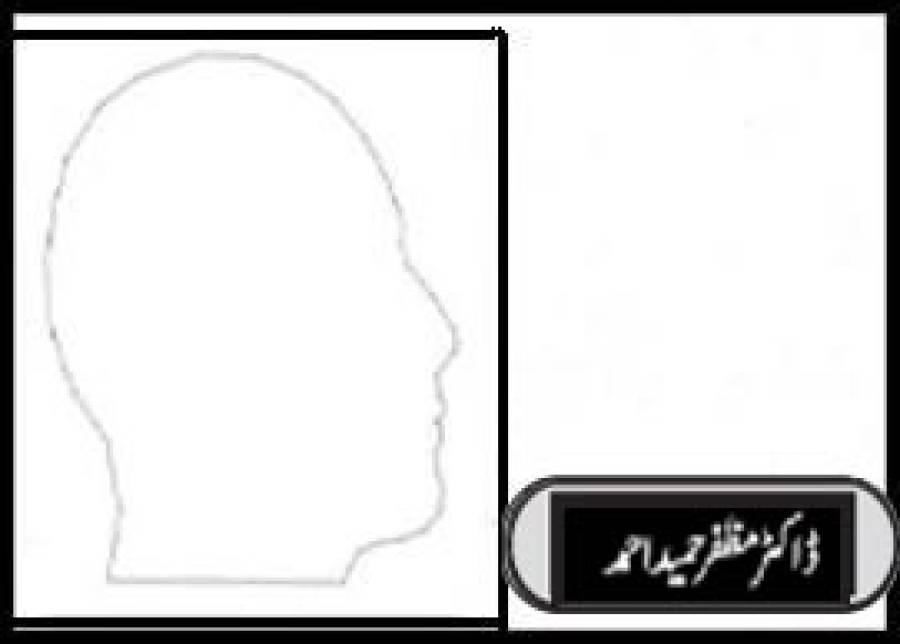 عبدالصبور خان خواجہ خیرالدین سے باتیں کرتے کرتے انتقال کر گئے