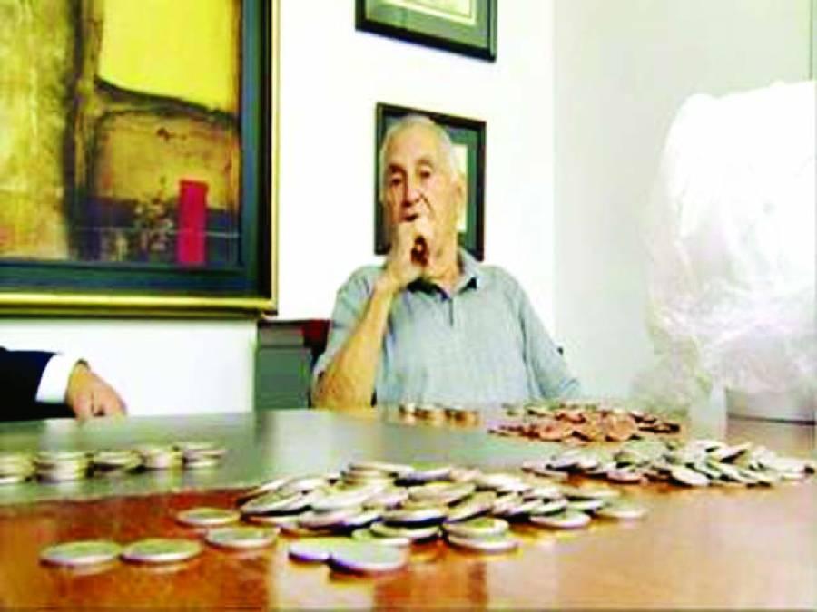 73 سالہ بزرگ انشورنس کمپنی کیخلاف ہر جانے کا مقدمہ جیت کر بھی پریشان