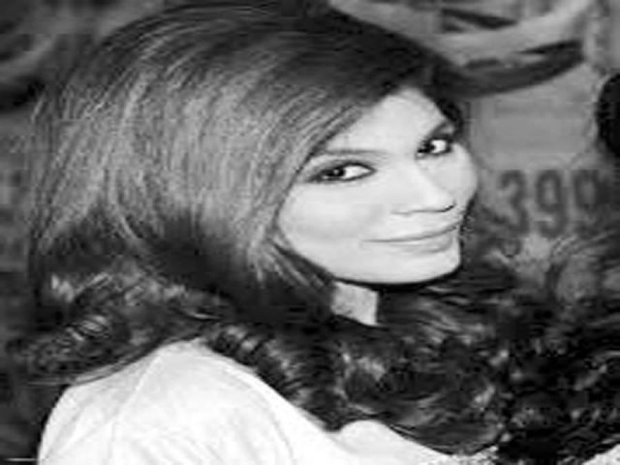 اداکارہ آمنہ بابر کے گھر پر فائرنگ،پولیس نے تحقیقات کا آغاز کر دیا