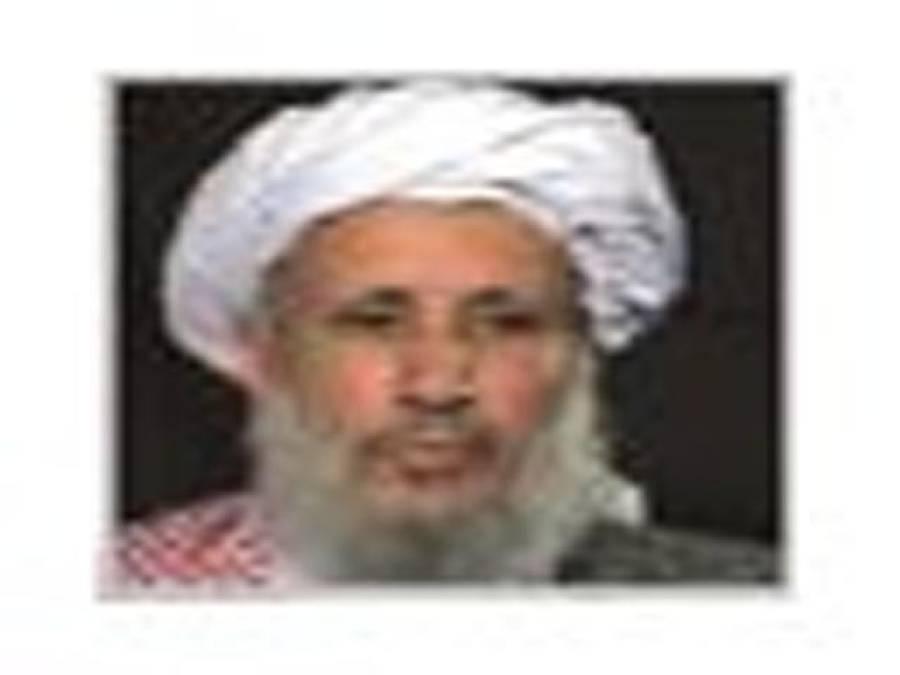 مولانا عبدالقیوم حقانی کی تحقیقی کاوش