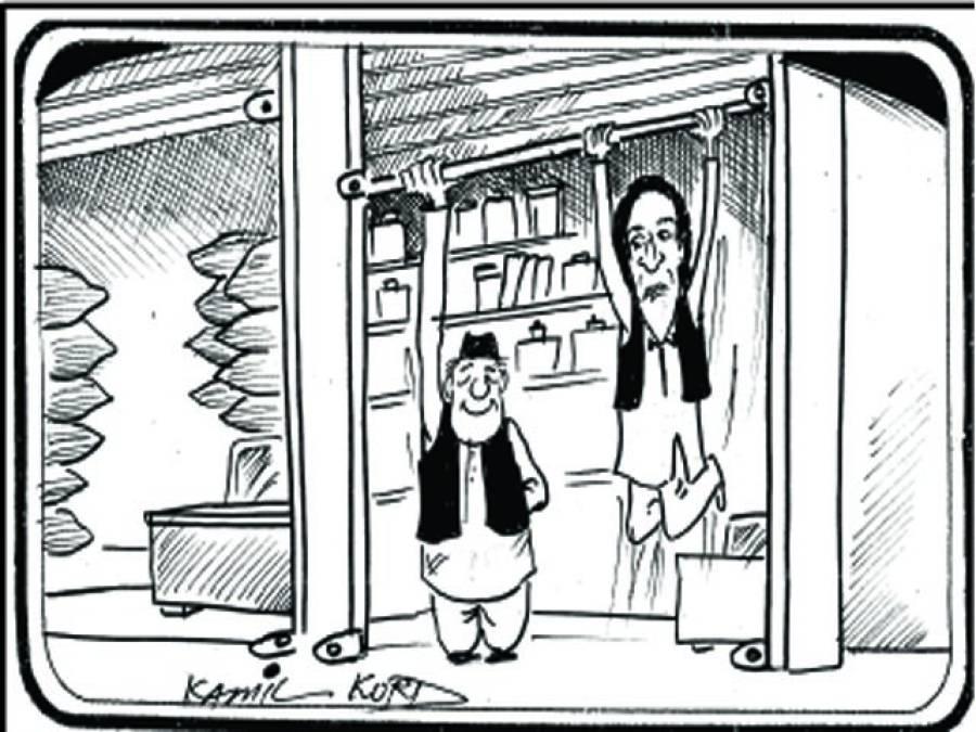 فیصل آباد کو خود بند کرواؤں گا۔۔۔(عمران خان)۔۔۔مارکیٹیں کھلی رکھیں گے ۔۔۔(تاجر تنظیمیں)