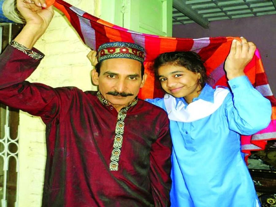 """رداعاصم نے فلم""""سایہ خدائے ذوالجلال"""" میںکام عکسبندکروادیا"""