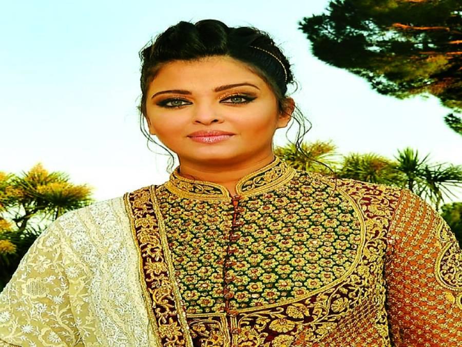ایشوریہ کیساتھ کسی فلم میں کام نہیں کر رہا، سیف علی خان