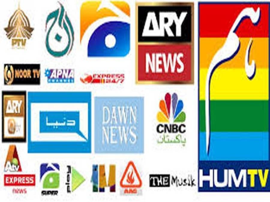 موجودہ حالات اور میڈیا کی ذمہ داری