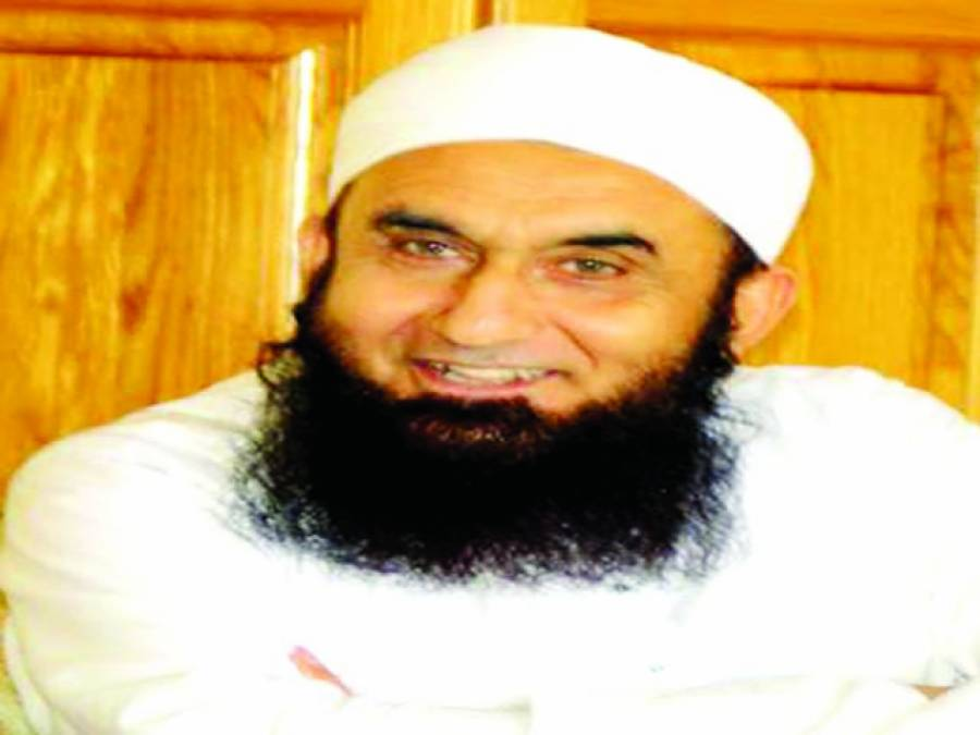 عمران خان کو ازسرنو شادی شدہ زندگی کی طرف لانے میں سب سے اہم کردار مولانا طارق جمیل نے ادا کیا