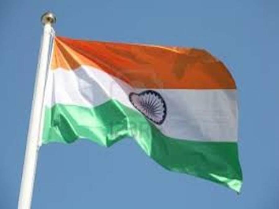 بھارت سندھیوں کو شہریت کیوں دے رہا ہے؟