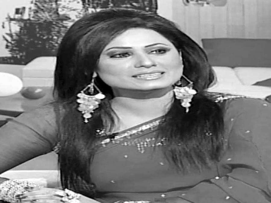 گلوکارہ سائرہ ارشد 14فروری کو دبئی میں ہونے والے میگا میوزیکل شو میں پرفارم کریں گی