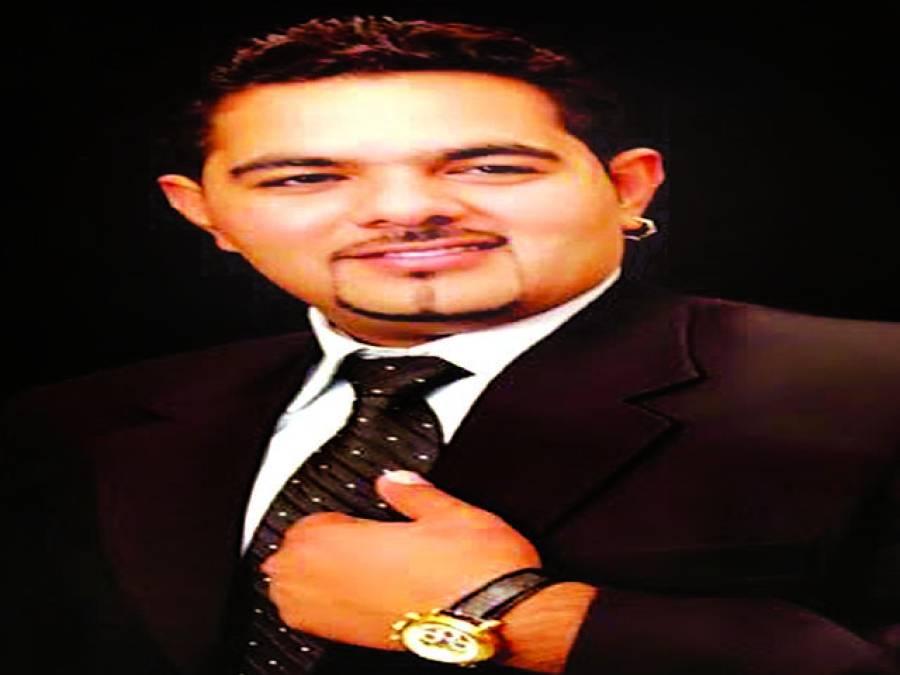 حکومت کے کھوکھلے نعرے عوام کومسائل سے چھٹکار ا نہ دلا سکے،ملک حماد علی