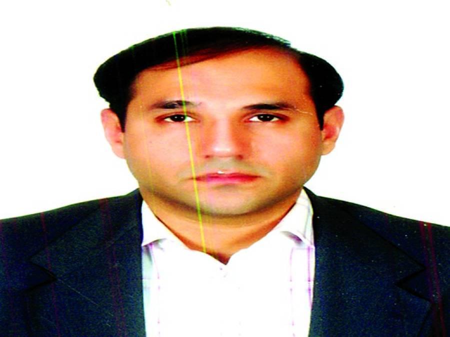 پولیس لائنز کے باہر خودکش حملہ انسانیت کیخلاف گھناؤنا اقدام ہے، عمران محمود کیکاؤس
