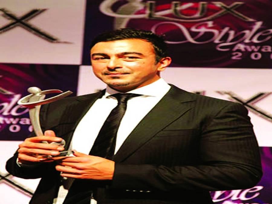 فلم '' یلغار '' پاکستان فلم انڈسٹری کے لئے تازہ ہوا کا جھونکا ثابت ہو گی ' اداکار شان