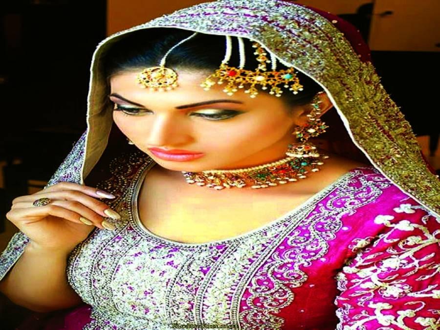 ثناء 11مارچ کو کراچی میں ہونے والے فلم فیسٹیول میں پرفارم کرینگی