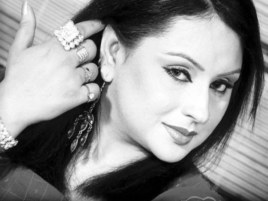 ملکہ ترنم نورجہاں کو روحانی استاد مانتی ہوں، شفق علی