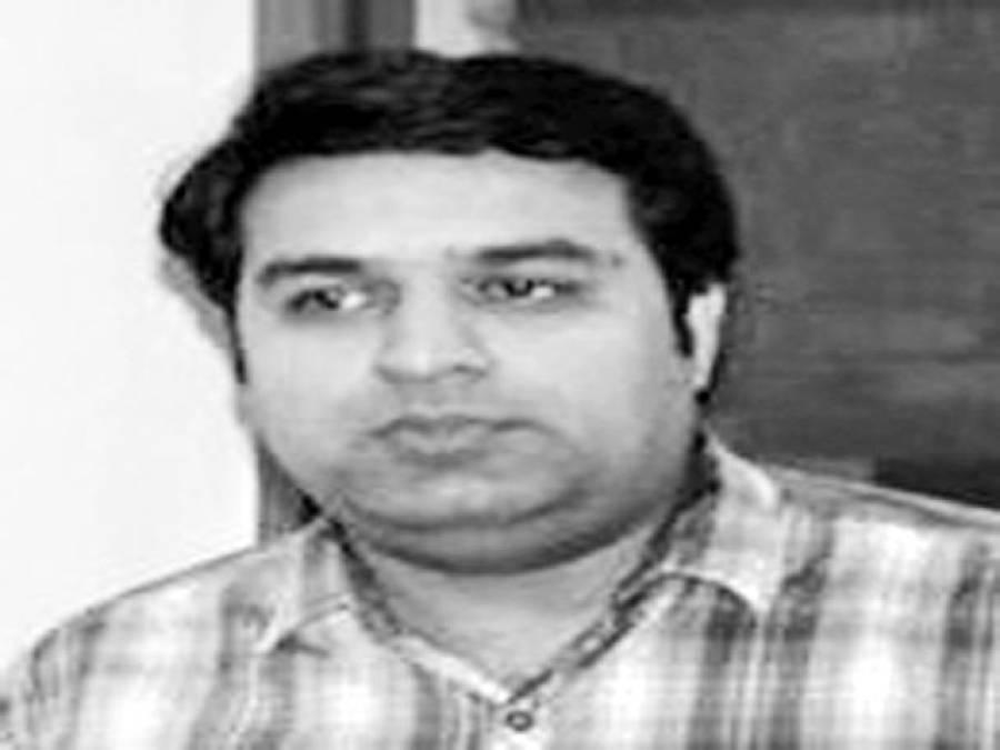 ضرب عضب کی کامیابی پر فوج مبارکباد کی مستحق ہے،محمد کامران