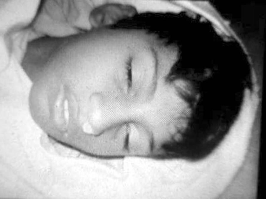 بادامی باغ، سوئمنگ پول سے10سالہ لڑکے کی لاش بر آمد