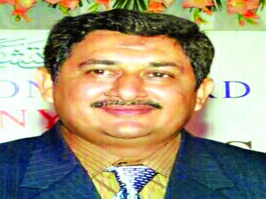 ہوپ الیکشن، فرینڈز الائنس کا پنجاب کی 3سیٹوں کے لئے امیدواروں کا اعلان