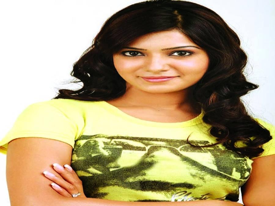 اداکارہ سمانتھا راؤ ہندی فلموں میں بھی جلوہ گر ہوں گی
