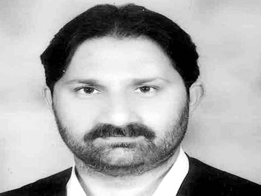 ایاز صادق کی فتح سے ثابت ہو گیا عوام نے دھاندلی کی سیاست مسترد کر دی،خالد آفتاب