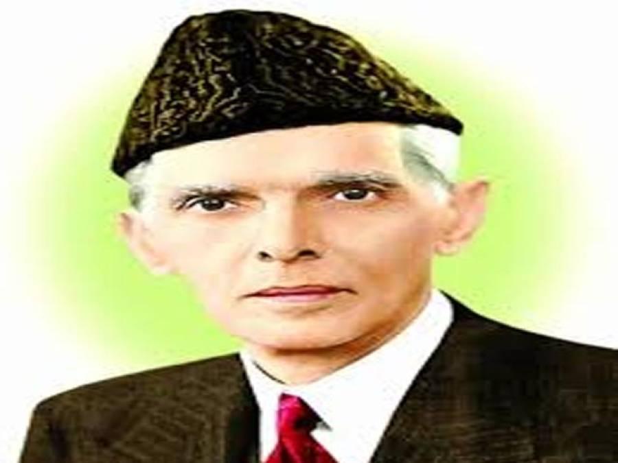دو قومی نظریہ اور پاکستانیت