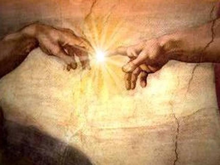 عقیدہ ختم نبوت کی اہمیت اور ختم نبوت کانفرنس