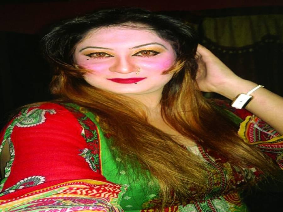 اداکارہ لیلی صدیقی کی ڈرامہ حسینوں کا میلہ میں عمدہ پرفارمنس