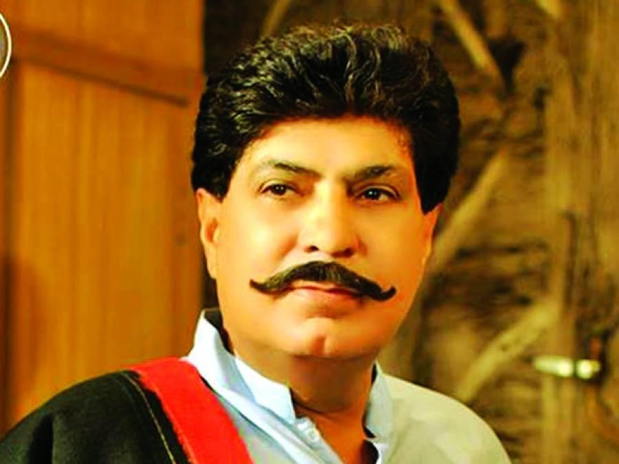 پاکستانی فلموں کی مسلسل کامیابی خوش آئند ہے،اچھی خان
