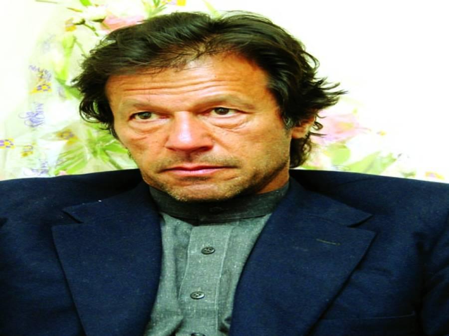 لیڈر لکھی تقریر پڑھنے سے نہیں بنتا ،عمران خان '' چچا' ' سیاست عقل کی محتاج نہیں ، بلاول بھٹو