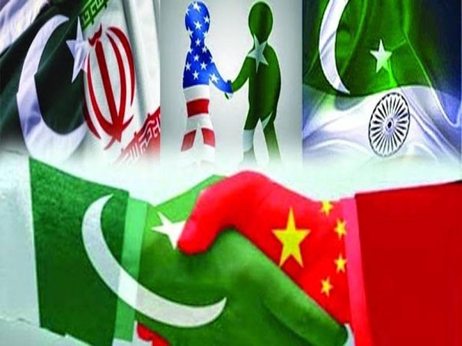 حکومت پنجاب سے چین ، تر ک کمپنیوں کے خوش آئند معاہدے