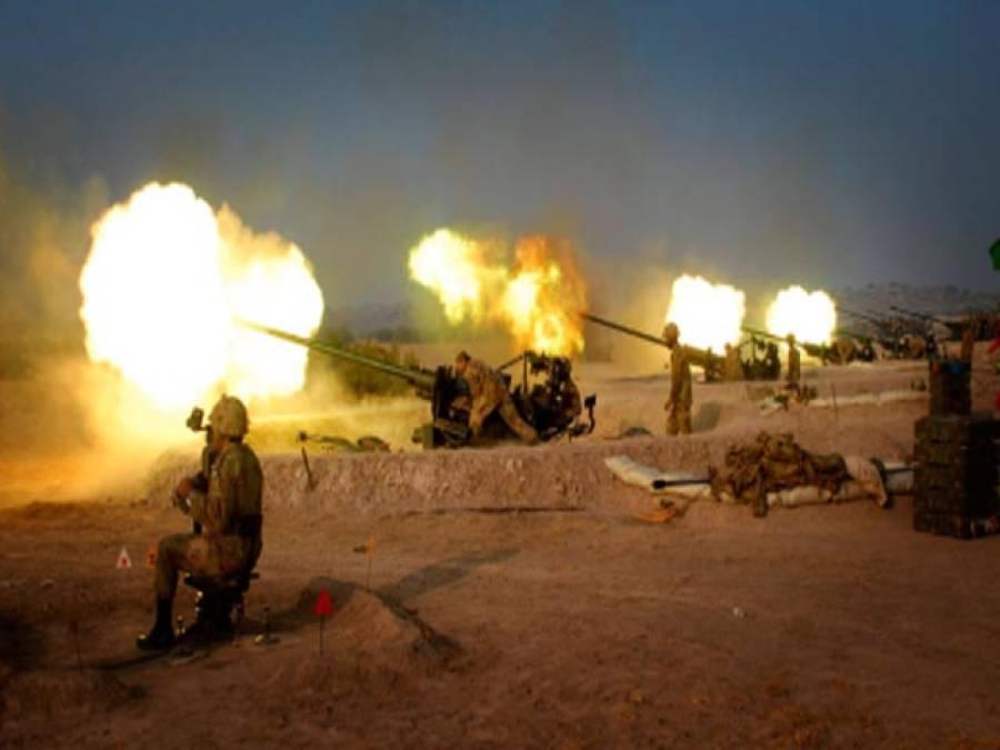 قومی تاریخ کا سیاہ باب: سانحہ مشرقی پاکستان!(2)