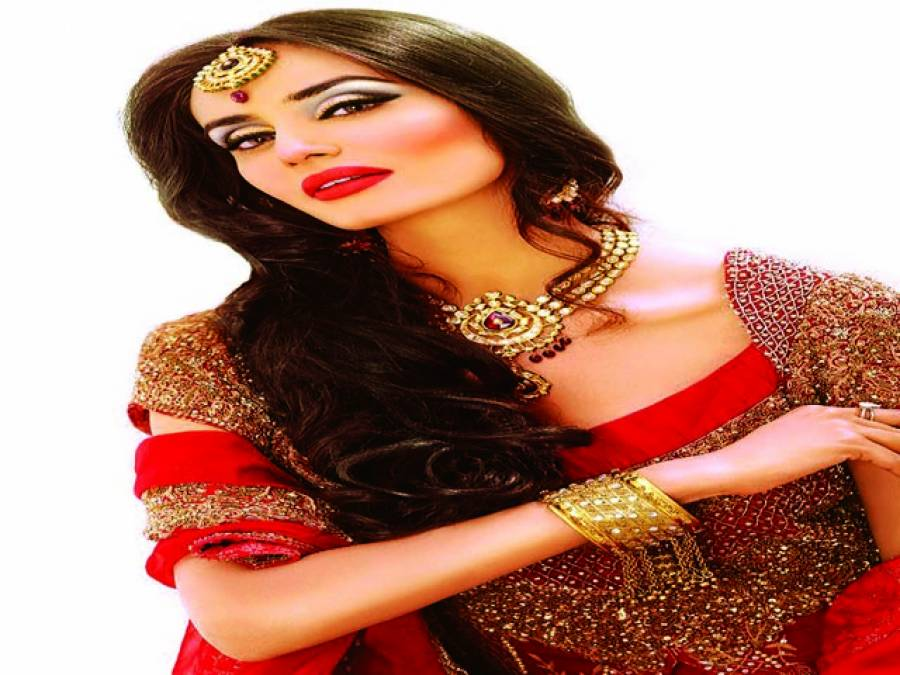 منفرد موضوع اور لوکیشنز کسی بھی فلم کو مقبول بناتے ہیں، مہرین سید