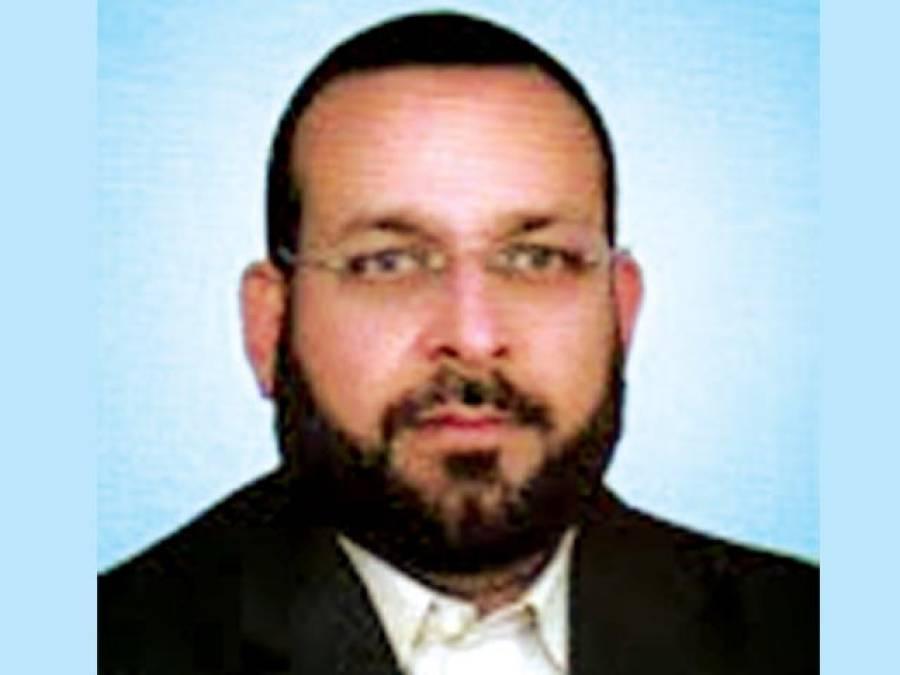 گورنر مکہ نے عازمین حج کو سہولیتیں فراہم کرنے کیلئے انقلابی فیصلے کئے: حافظ شفیق کاشف