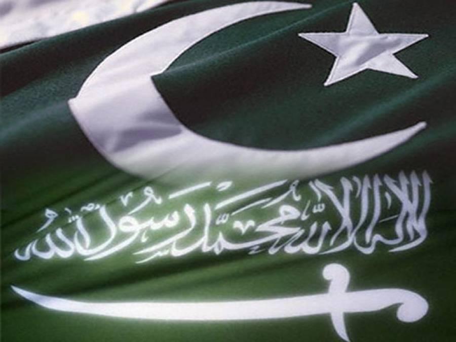 مسلم ممالک کا اتحاد اور مشرق وسطیٰ