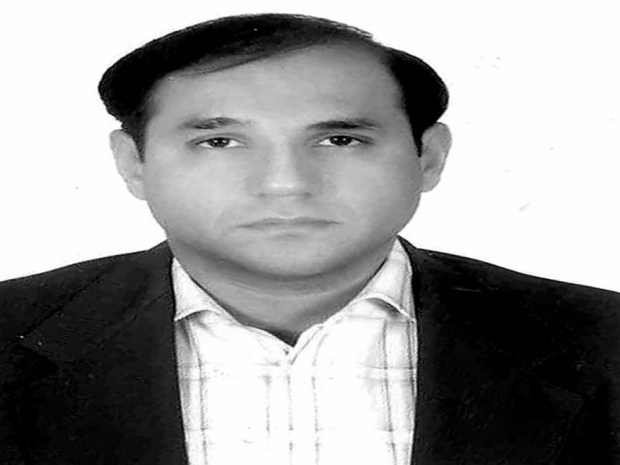 چار سدہ یونیورسٹی پر حملہ کرکے شیطانی کھیل کھیلا گیا، عمران کیکاؤس