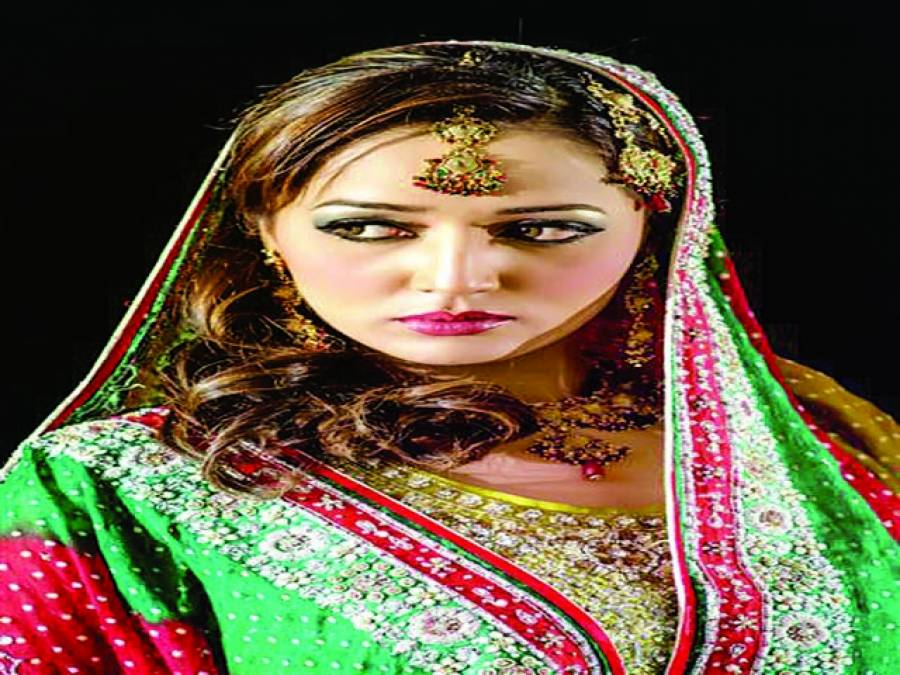 پاکستان میں بے پناہ ٹیلنٹ موجود ہے،ماریہ خان